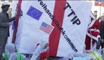 TTIP / Trade