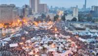 Arabischer Frühling