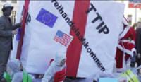 TTIP / Handel